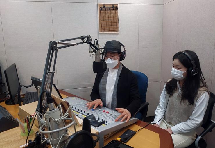 부산영어방송2