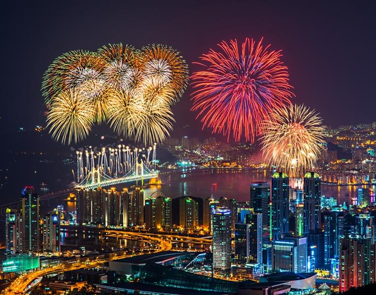 4-1-2 부산불꽃축제-장산