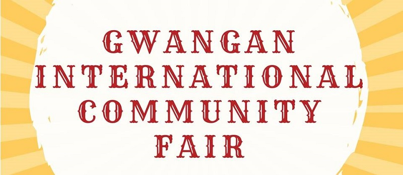 Community fair returns