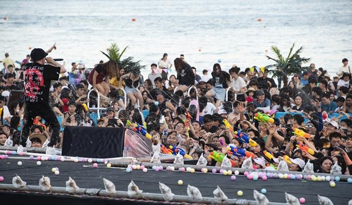 4-5-7 부산바다축제개막식-국제신문