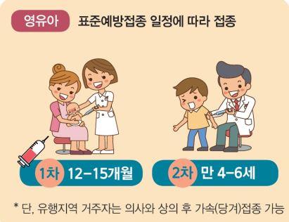감염병정보 그림1.jpg