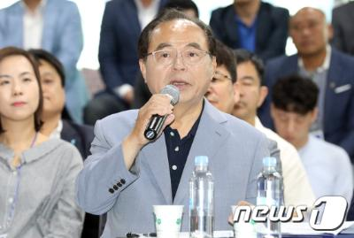 http://news1.kr/articles/?3359528 썸네일