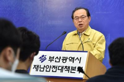 http://news.kmib.co.kr/article/view.asp?arcid=0014398957&code=61121111&cp=nv 썸네일