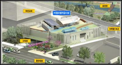 http://daily.hankooki.com/lpage/society/202005/dh20200513134814148520.htm?s_ref=nv 썸네일