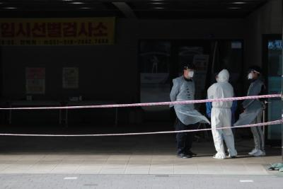http://www.inews24.com/view/1337567 썸네일