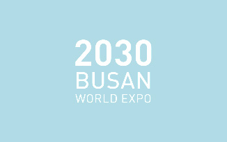 2030 busan world expo