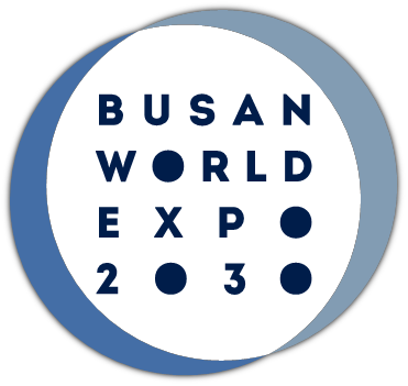 busan world expo 2030