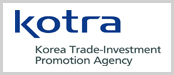 Korea Trade-Investment Promotion Agenty